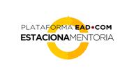 Plataforma EAD/COM Estacionamentoria